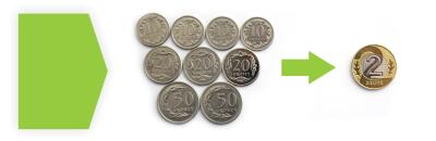 monety3